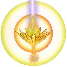Logo Benevolent Magic